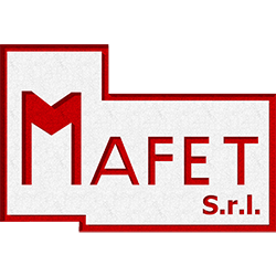 Mafet